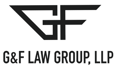GF Law Group, LLP